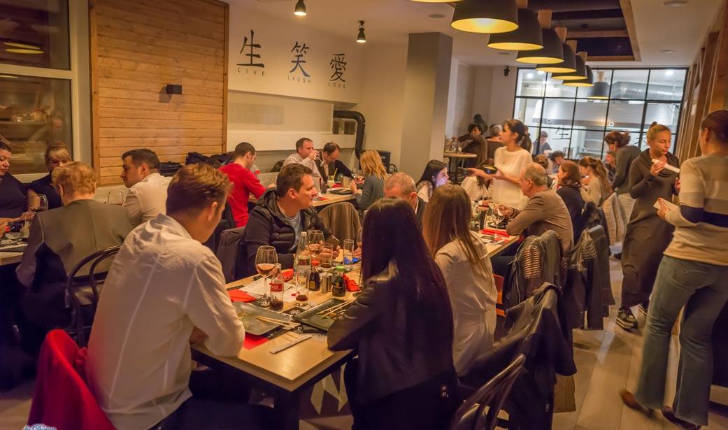 evenimente-restaurant-japonez-bucuresti-kanpai-1