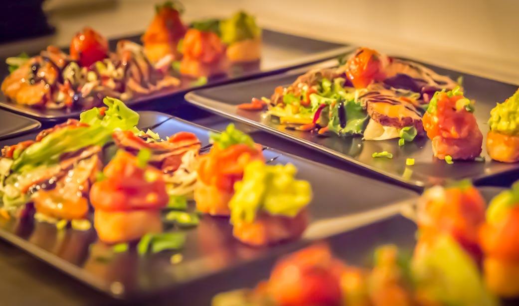 evenimente-restaurant-japonez-bucuresti-kanpai-5