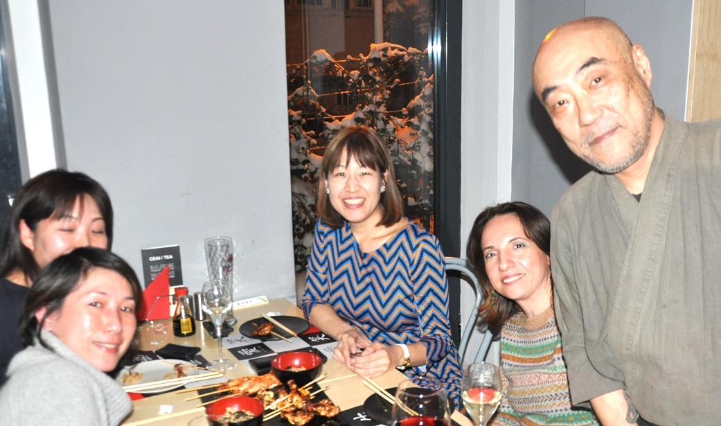 restaurant-japonez-bucuresti-evenimente-10