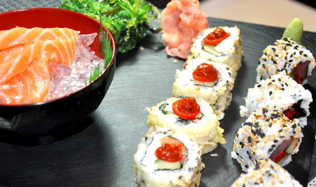 restaurant-japonez-bucuresti-evenimente-15