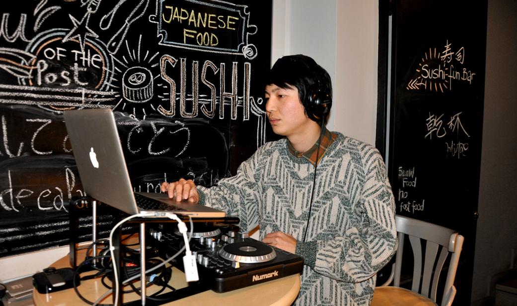 restaurant-japonez-bucuresti-evenimente-17