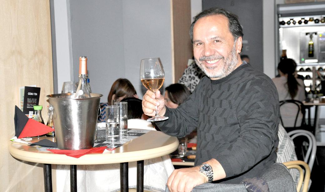 restaurant-japonez-bucuresti-evenimente-31