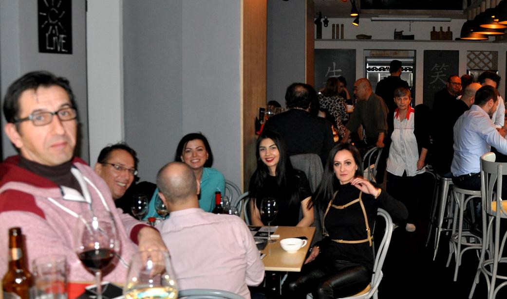 restaurant-japonez-bucuresti-evenimente-3