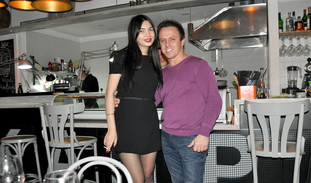 restaurant-japonez-bucuresti-evenimente-41