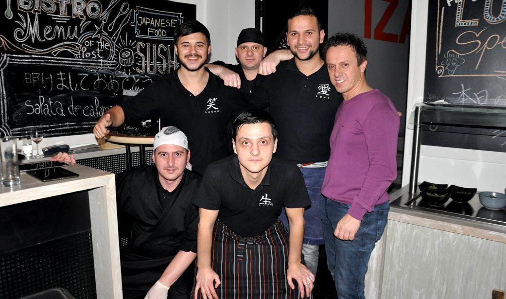 restaurant-japonez-bucuresti-evenimente-44